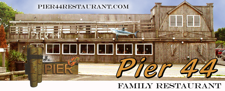 Pier 44 Restaurant Babylon New York Ny Home Page Family
